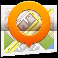 OsmAnd+ Maps & Navigation app