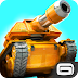 Tank Battles Apk V1.1.3g Full [Unlimited Money]