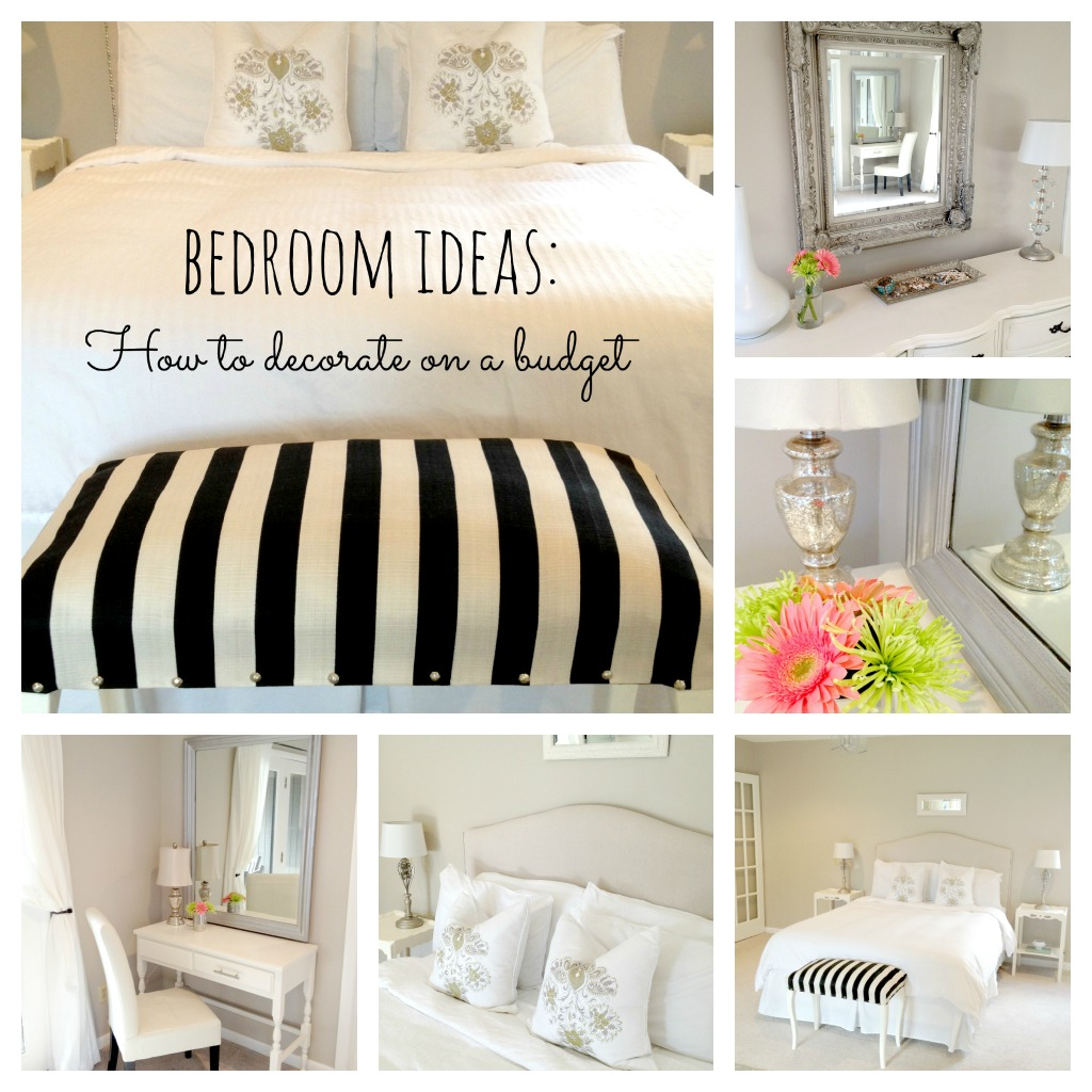 diy ideas for home decor