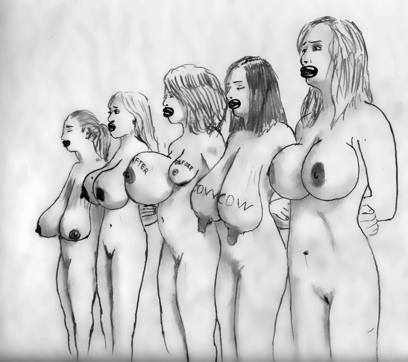 Free amature masturbation ass cum movies