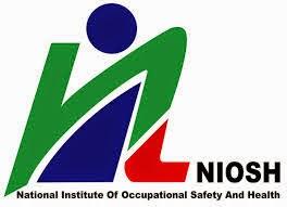 Institut Keselamatan Dan Kesihatan Pekerjaan Negara (NIOSH)
