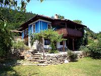 Veliko Tarnovo Bulgaria property