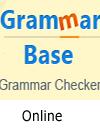 Grammarbase