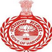 Office of the District and Sessions Judge Mewat, Haryana Recruitments (www.tngovernmentjobs.in)