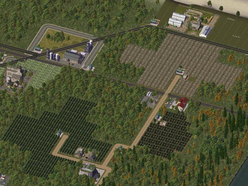 Florest%2BTown-Feb.%2B23%2C%2B051424860593.png