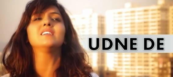 Success Up Udne De Song 2015 Lyrics Hd Video Neeti Mohan