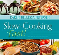 Slow-Cooking Fast