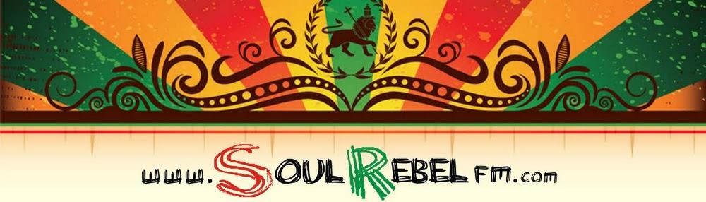 soul rebel fm