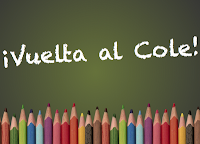 http://1.bp.blogspot.com/-Tt_aRxKeAoY/UKs5qH9-doI/AAAAAAAAAVs/CCS0lXkp6tM/s320/Vuelta-al-cole-2.png