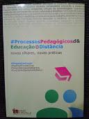 Processos Pedagógicos de Educação à Distância