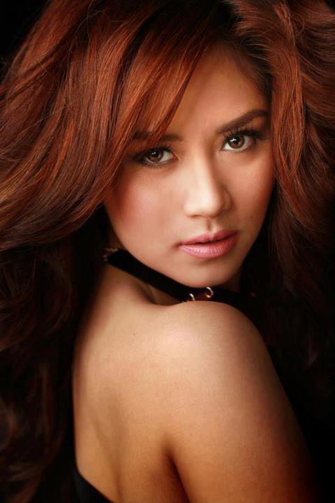 Sarah Asher Geronimo was born on July 25, 1988 to Father Delfin Geronimo, a retired PLDT employee, and mother Divina, who used to run a beauty parlor in ... - 562405_413927458636955_1084824292_n