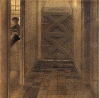 Georges Le Brun