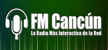 FM Cancun