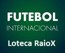 Copa Sul-Americana 2017