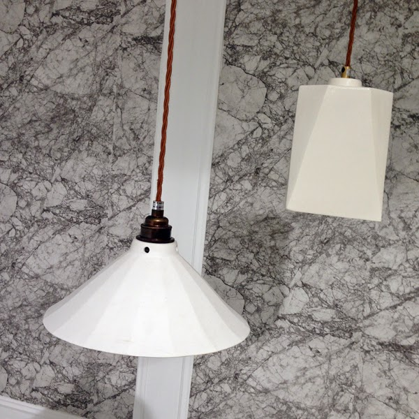 All_White_Interiour_Lighting_Weisse_Lampen