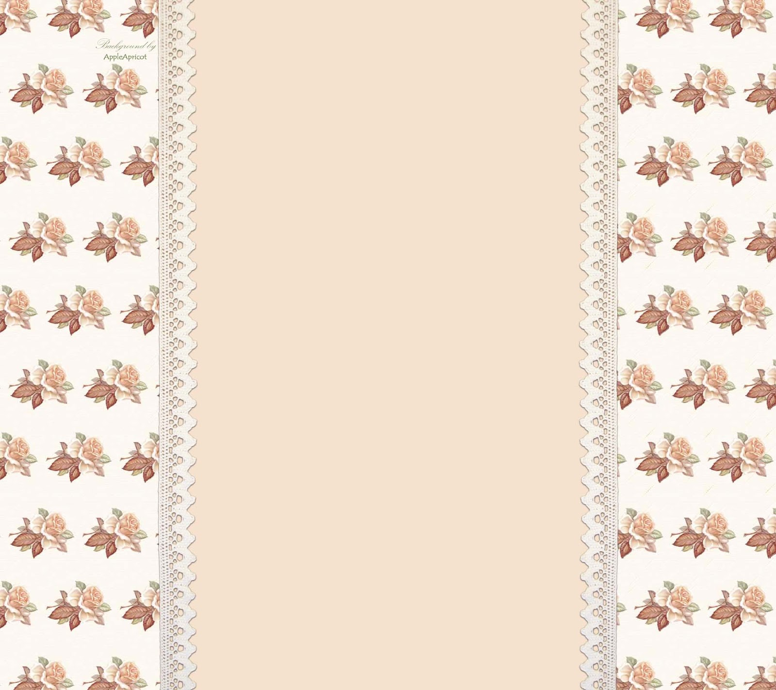 appleapricot s freebies blogger 2 columns background pink vintage roses