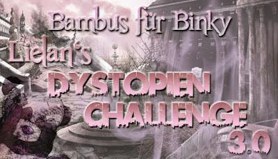 http://lielan-reads.blogspot.de/2015/03/lielans-dystopien-challenge-30_30.html