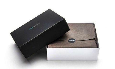 beauty-box-look-fantastic