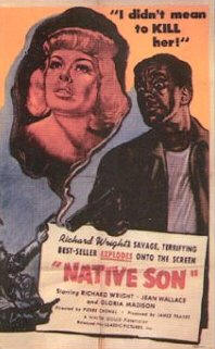 new essays on native son Download and read white people to either side native son and the poetics of space critical essay white people to either side native son  to create new things .