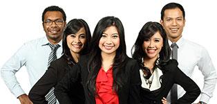 Rekruitment BNI sebagai Asisten Penagihan Makassar