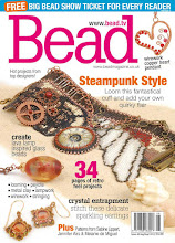 Bead / Issue 40