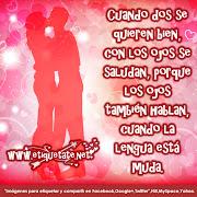 Imágenes con Mensajes para San Valentín 2013 (imã¡genes con mensajes para san valentãn )