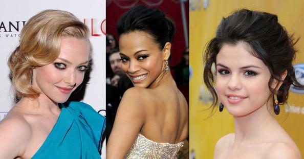 updo hairstyles 2011. updo hairstyles 2011. updo
