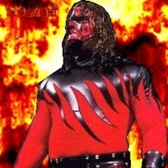 Kane-WWE-Superstar-8.jpg