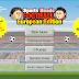 Koca Kafalar Futbol Avrupa Şampiyonası Taktikleri