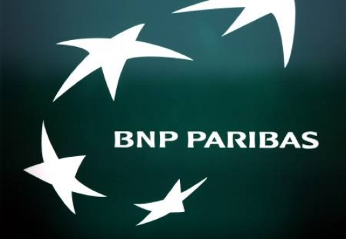 Israel Matzav: No, BNP Paribas did not leave Israel because of the ...