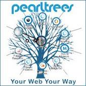 PearlTrees de Javi Ruiz