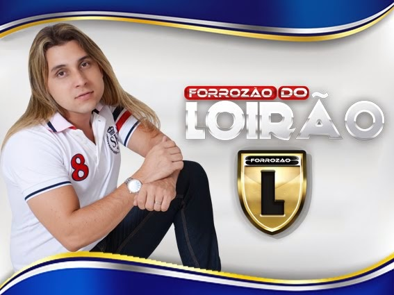 LOIRÃO DO FORRÓ
