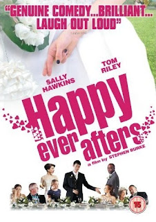 Ver Ver Happy Ever Afters Online Gratis (2009) pelicula online