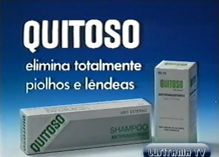 Club dos BRUTUS - Utilizadores dos Pre de Phono JP - Página 6 Quitoso01