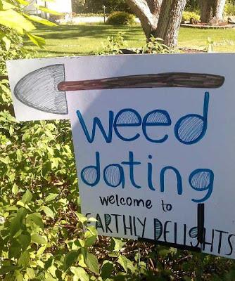 Weed dating idaho
