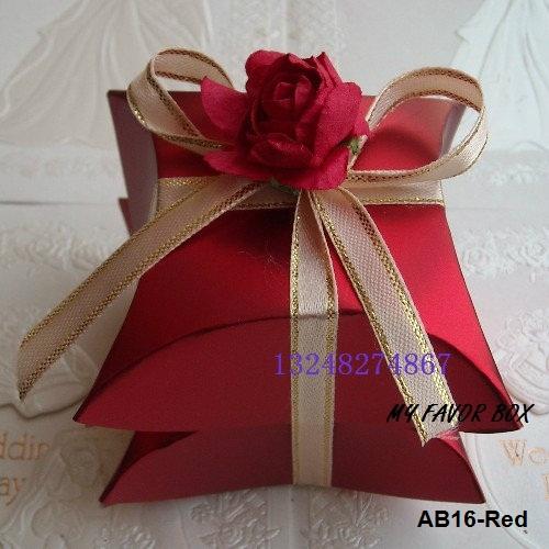 Wedding Gift Ideas Yahoo Answers : Wedding Gift Box (AB 16) (end 8/1/2017 12:00 AM - MYT )