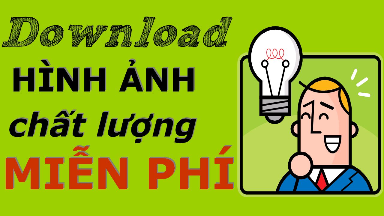 cach download anh chat luong hd mien phi - thu thuat do hoa thiet ke - vnblogger
