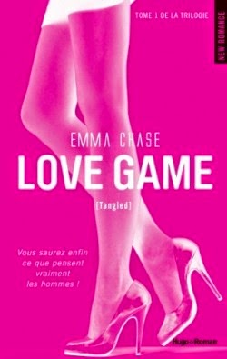http://ezilasbook.blogspot.ch/2014/10/love-game-tome-1.html