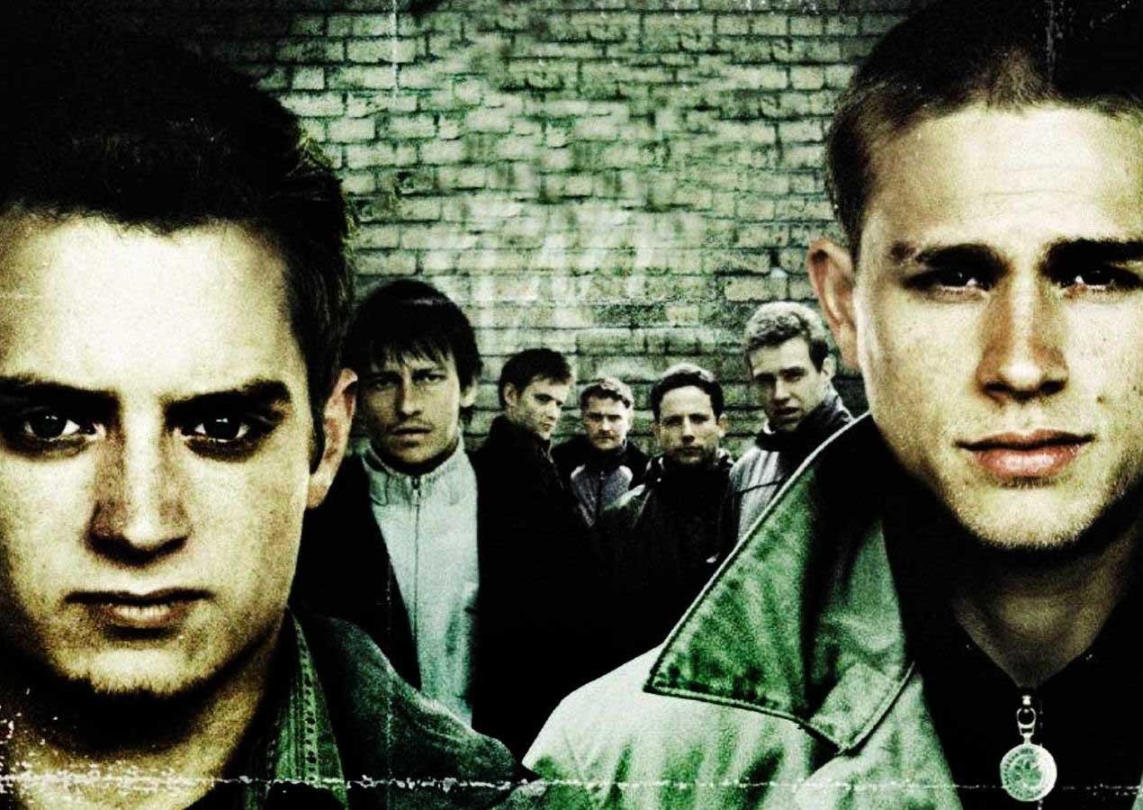 http://1.bp.blogspot.com/-TtshTuM5C6U/TqOnlExL7HI/AAAAAAAAJFM/j51GJquOSr8/s1600/hooligans-defiende-a-los-tuyos-1.jpg