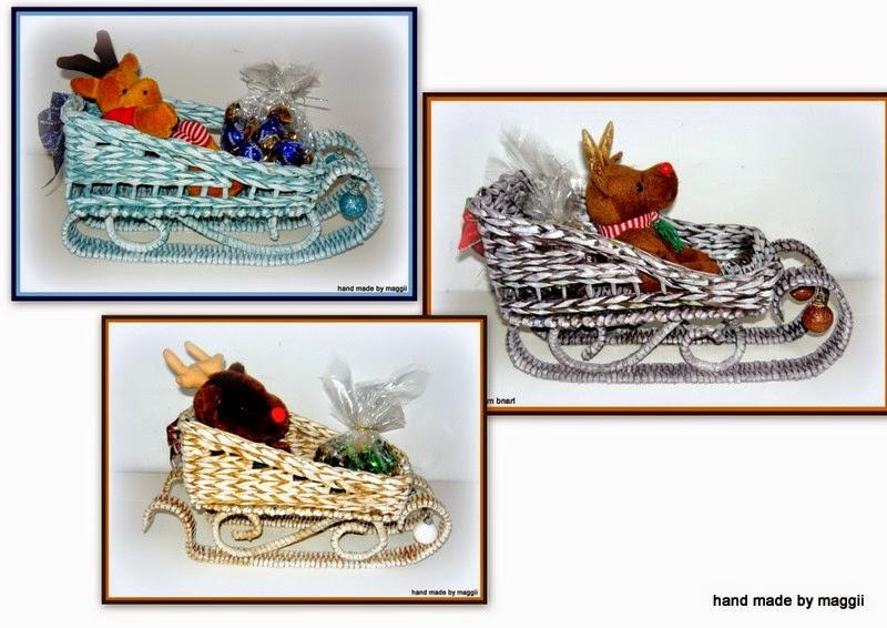 http://handmadebymaggii.blogspot.com/2014/12/sanki.html