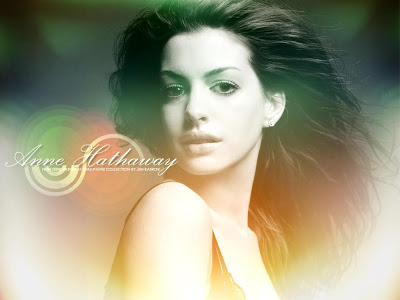 Anne_Hathaway_rainbow_wallpapers_6548954966565