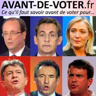 www.avant-de-voter.fr