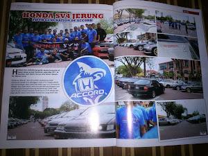 OtoMania Keluaran Jun 2012