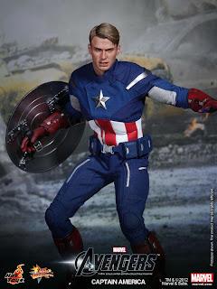 キャプテン・アメリカの画像 p1_27