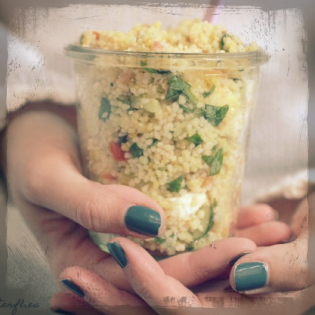 http://www.beautybutterflies.de/2014/09/food-hype-friday-couscous-afrikanische.html