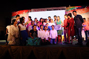 kerintha team at ists college-thumbnail-2