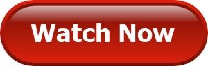 http://watchstreamvslive.com/nfl-live.html