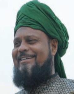 Muhyi-ud-Din/Mujaddid