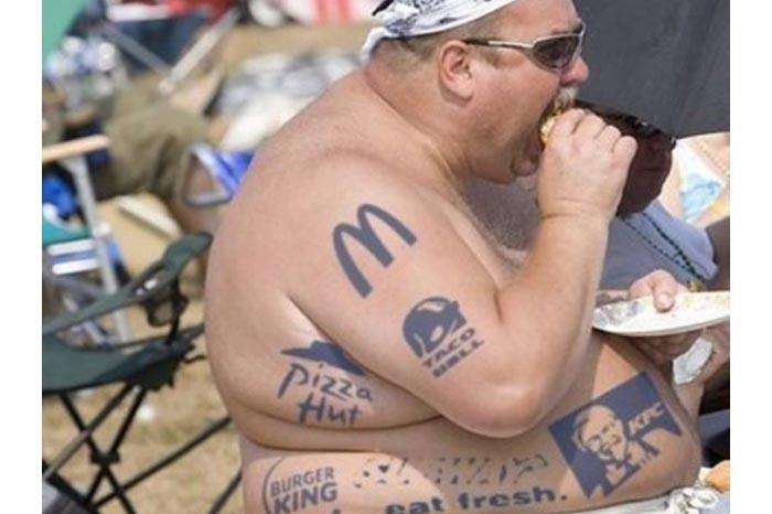 смотреть порно бесплатно толстые мужики ебут