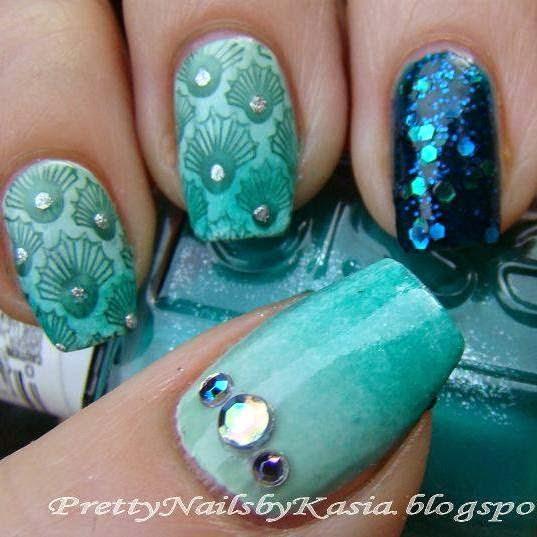 http://prettynailsbykasia.blogspot.com/2014/11/morskie-opowiesci-gradient-i-nowa-pytka.html